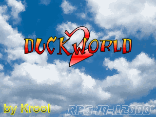 DuckWorld2-Title.png