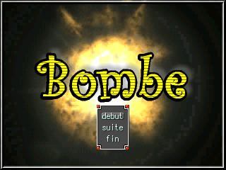Bombe-Title.png
