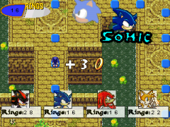 Sonic party1-5.png