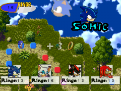 Sonic party1-7.png